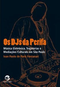 DJs da Perifa, Os