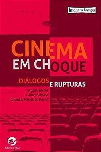 Cinema em Choque