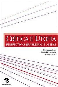 Crítica e Utopia
