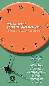 Tempo Livre e Lazer na Adolescência