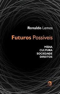 Futuros Possíveis