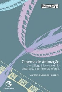 Cinema de Animação