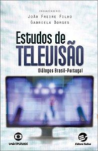 Estudos de televisão