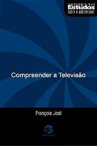 Compreender a Televisão