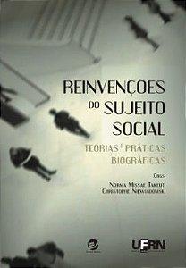 Reinvenções do Sujeito Social