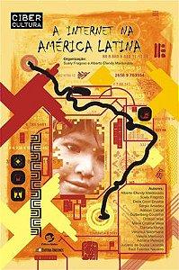 Internet na América Latina, A