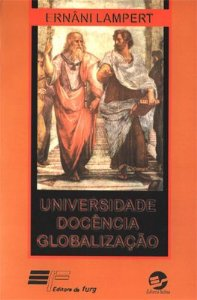 Universidade, docência, globalização