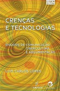 Crenças e tecnologias