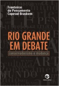 Rio Grande em debate