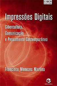 Impressões digitais