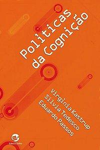 Políticas da Cognição