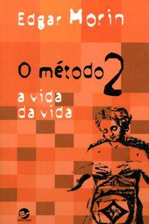 Método 2, O