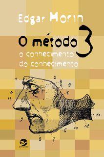 Método 3, O