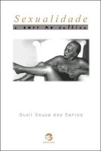 Sexualidade e amor na velhice