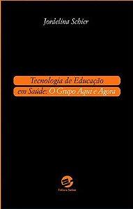 Tecnologia de educação em saúde