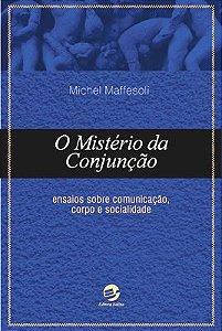 Mistério da Conjunção, O