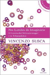 Nos limites do imaginário