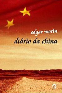 Diário da China