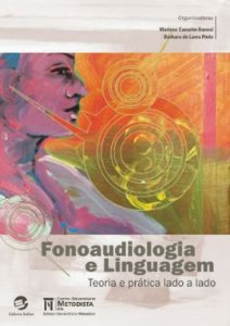 Fonoaudiologia e linguagem