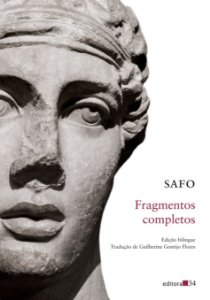 Fragmentos completos de Safo