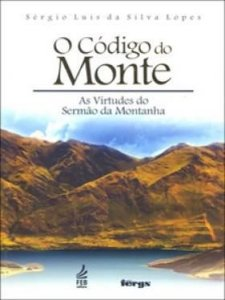 O código do monte