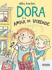 Dora e a amiga de verdade