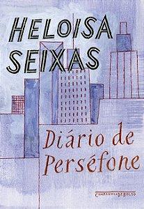 Diário de Perséfone