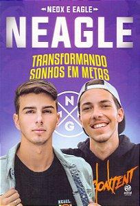 Neagle: Transformando sonhos em metas