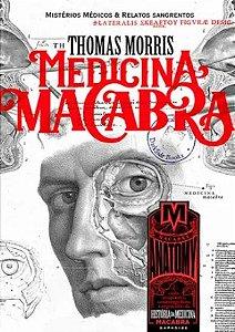 Medicina macabra