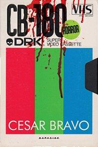 VHS: Verdadeiras Histórias de Sangue