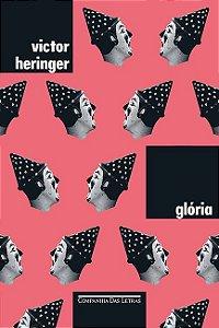 Glória (Nova edição)