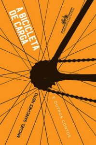 A bicicleta de carga: E outros contos