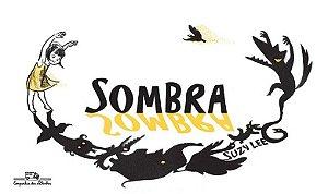 Sombra (Nova edição)