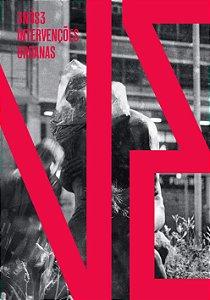 3nós3 - Intervenções urbanas 1979-1982