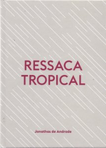 Ressaca tropical