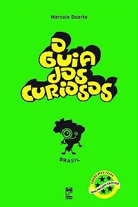 O guia dos curiosos − Brasil