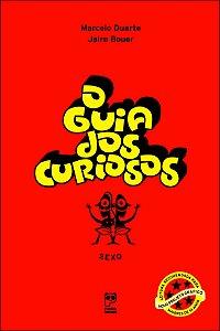 O guia dos curiosos − Sexo