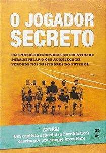 O jogador secreto