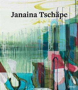 Janaina Tschäpe