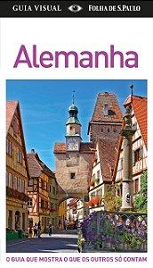 Alemanha. Guia Visual