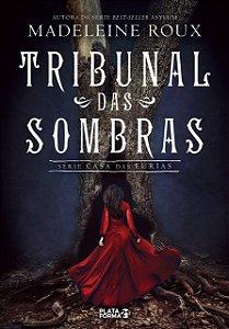 TRIBUNAL DAS SOMBRAS
