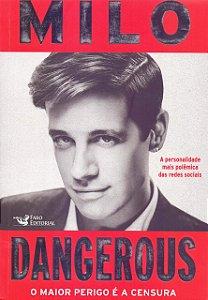 Dangerous – O maior perigo é a censura