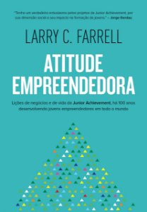 Atitude empreendedora