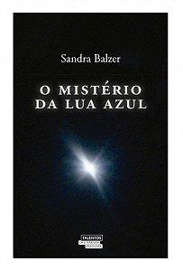 O mistério da lua azul