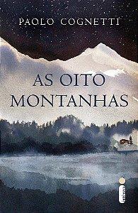 As Oito Montanhas