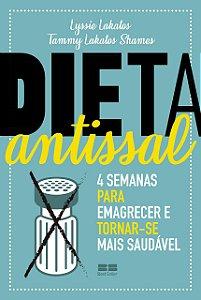 Dieta antissal