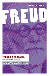Freud e a fantasia