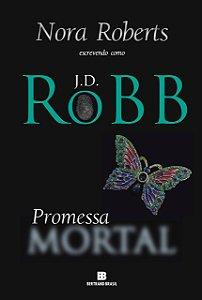 Promessa mortal
