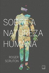 Sobre a natureza humana