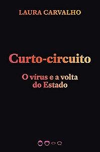 Curto-circuito: O vírus e a volta do Estado: 2